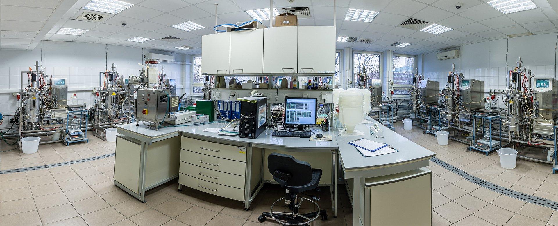 Kiadó helyiségek, kiadó laborok