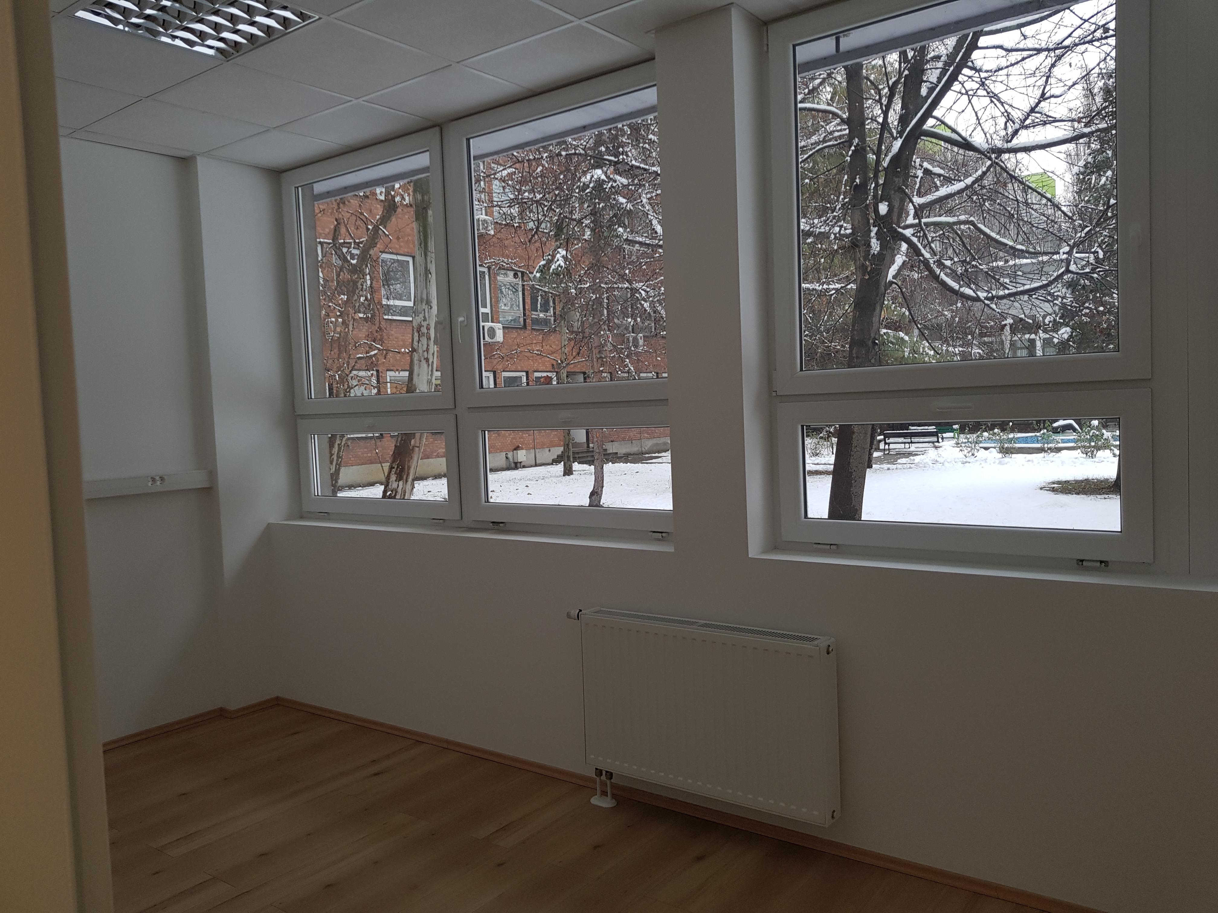 2-es épület 004-es iroda