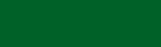 Biofil logó