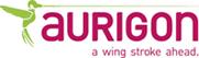 ATRC Aurigon logó